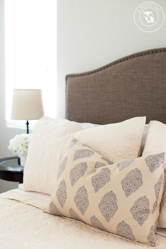 better homes and gardens grayson headboard 2