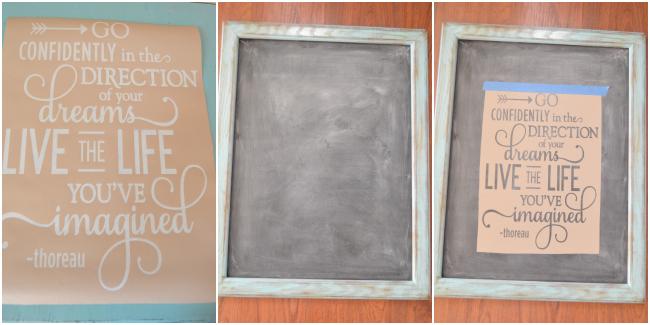 easy chalk art2