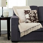 Personalize Your Space with BHG