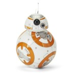 Star Wars Sphero BB-8 Droid Giveaway