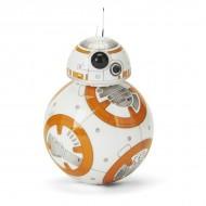 Star Wars Sphero BB-8 Droid Giveaway