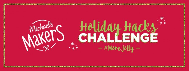 Holiday Hacks - what to make for teachers, the mail man, and colleagues!