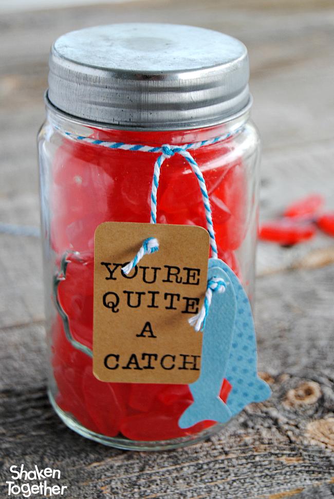 swedish-fish-valentines-gift-hero-no-words