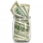 $600 Pay Pal Cash Giveaway