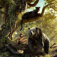 Experience Disney's The Jungle Book in Dolby Cinema™ at AMC Prime™