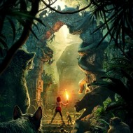 The Jungle Book Activity Sheets + Movie Ticket Giveaway