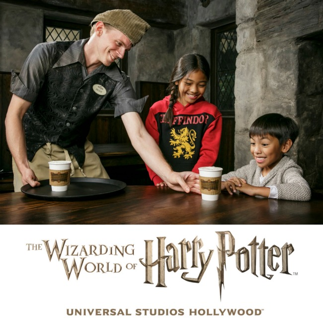hot-butterbeer-at-universal-studios-hollywood