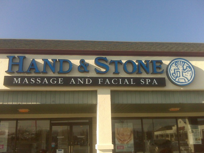 hand-stone-massage-and-facial-spa-1