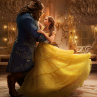 10 Reasons to See Disney's Beauty and the Beast