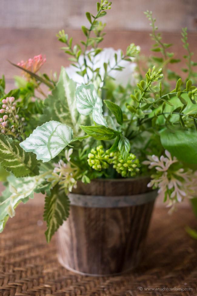 A Night Owl Blog & Gift Card Flower Pot Teacher Appreciation Gifts | A Night ...