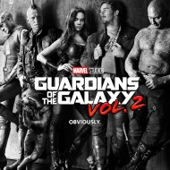 10 Reasons to See Guardians of the Galaxy Vol. 2