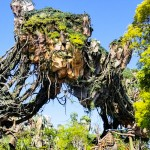 10 Reasons to Visit Pandora – The World of Avatar