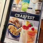 5 Reasons to Check Out Crabfest at Red Lobster