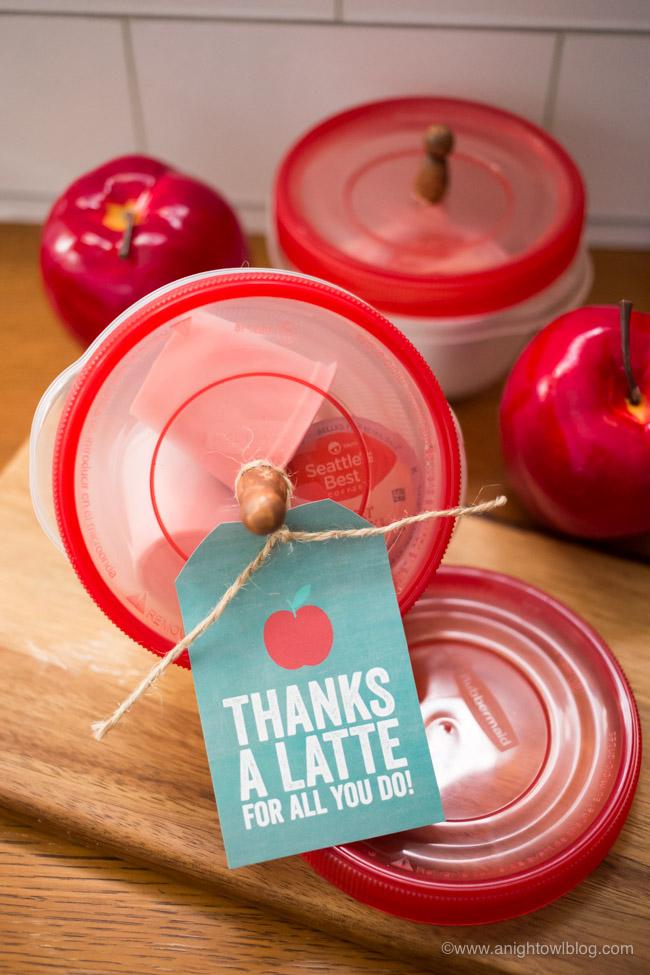 Thanks a Latte Teacher Gift-6