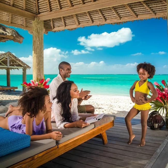 yout holiday vacation rentals - 650×650