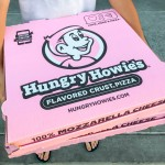 Love, Hope and Pizza with Hungry Howie's