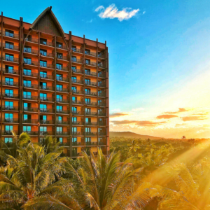10 Reasons to Take Your Family to Aulani – A Disney Resort & Spa