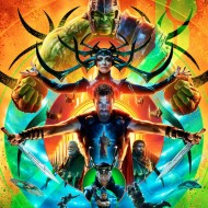 10 Reasons to See Thor Ragnarok