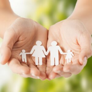 5 Ways to Protect Your Family