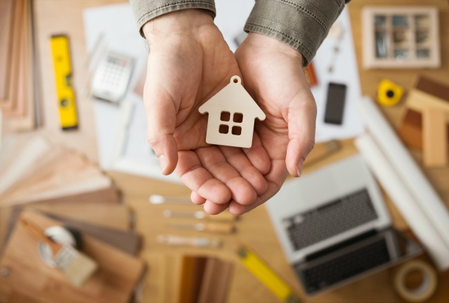 5 Ways to Protect Your Family Home Owners Insurance
