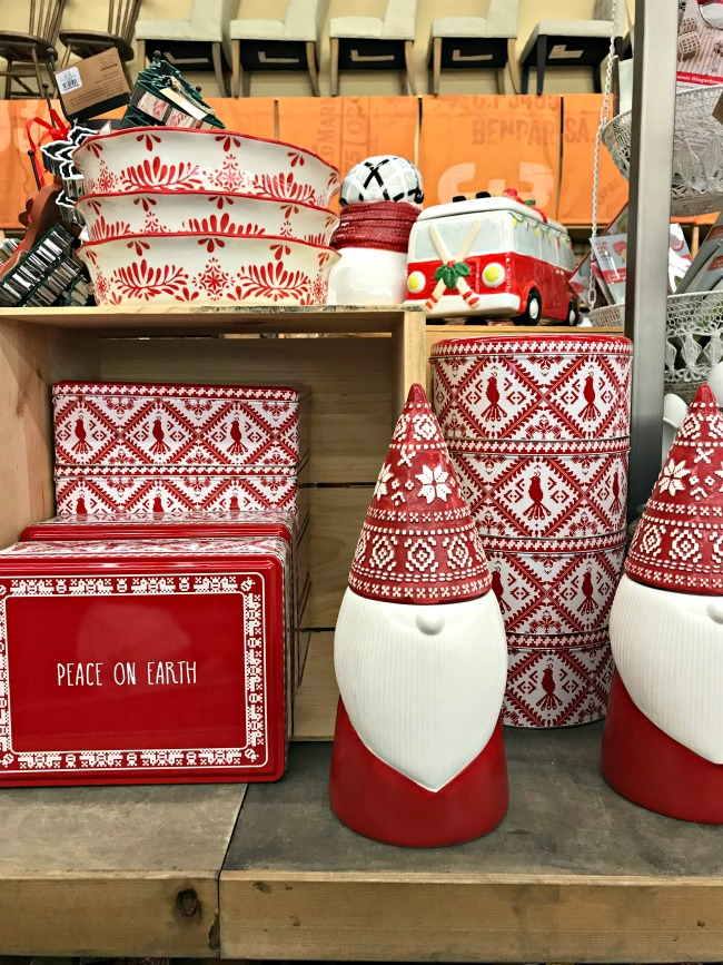 Christmas Gifts at Cost Plus World Market 3