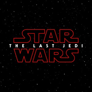 Star Wars: The Last Jedi Review (No Spoilers)