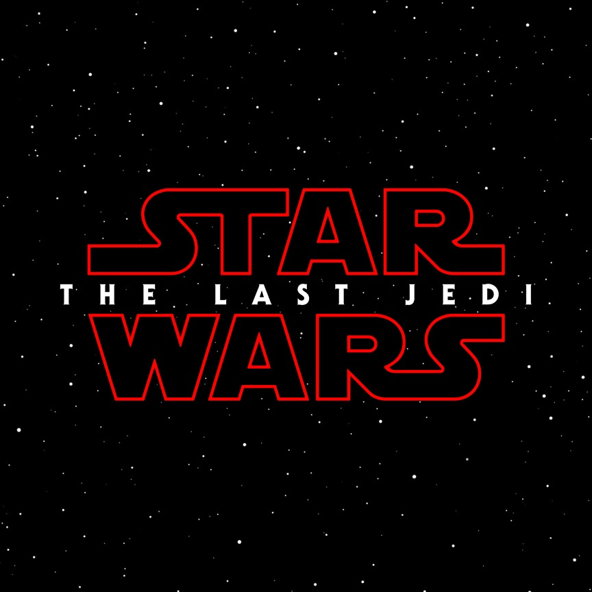Star Wars The Last Jedi NO SPOILER Review