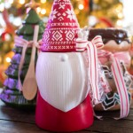 Christmas Gift Idea: Cookie Jar Gifts