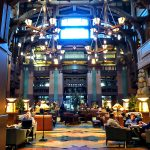 10 Reasons to Stay at Disney's Grand Californian Hotel & Spa