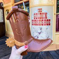 The BEST Disneyland Pixar Fest Food Finds