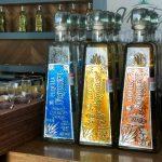 Puerto Vallarta Shore Excursions: Tequila Tasting