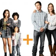 Instant Family | Interview with Sean Anders