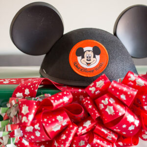From Disney-themed treasures to memorable resort experiences, discover enchanting ideas for every budget with theGift of Walt Disney World atGiveDisneyWorldMagic.com!#GiveDisneyWorldMagic