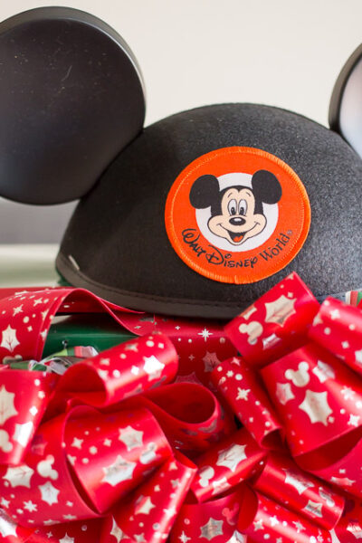 From Disney-themed treasures to memorable resort experiences, discover enchanting ideas for every budget with the Gift of Walt Disney World at GiveDisneyWorldMagic.com! #GiveDisneyWorldMagic