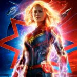 3 Reasons to See Captain Marvel