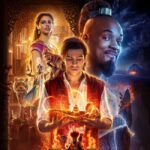 5 Reasons to See Disney's Aladdin