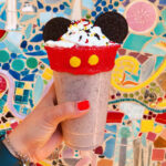 25+ of the Best Things to Eat and Drink at Disney California Adventure Park